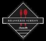 BRASSERIE SIMEON